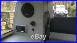 1998 Toyota LiteAce Noah 2.0 Petrol Auto 4x4 White