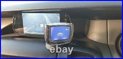 2009 59 Plate Renault Trafic Camper van