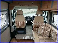 2014 IH Motorhomes 630 FL Motorhome
