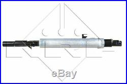 A/c Air Con Condenser Nrf 350088 G New Oe Replacement