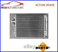 A/c Air Con Condenser Nrf 35999 P New Oe Replacement