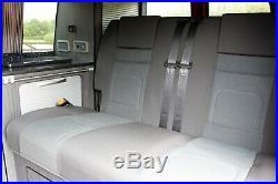 Brand New Reimo Conversion VW campervan T28 Trendline