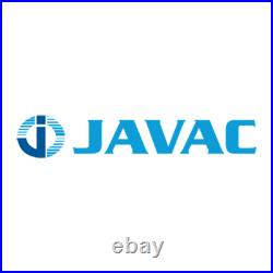 Javac Air Conditioning Refrigerant DTek Select Leak Detector 712-202-G21U