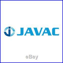 Javac Air Conditioning Refrigeration Pressure Vacuum Testing Manifold PVRSET