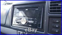 Mazda Bongo Friendee 2ltr