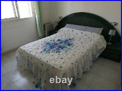 Spanish Property, Torrevieja, 2bed Duplex, Flat Roof Terrace and communal Pool