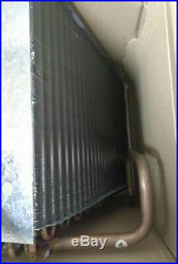 Tempstar Uncased Refrigerant Evaporator Coil A Pstn R-22 R410a Epa60j22wt New