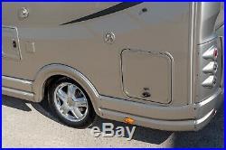 VW Karmann Colorado 600 Motorhome Right-hand drive Automatic T5 Transporter