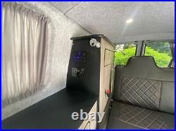 Volkswagen t5.1 140 ps campervan