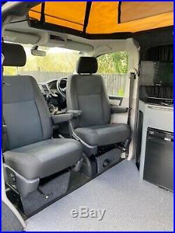 Vw transporter t6 highline no VAT